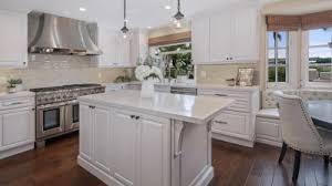 kitchen renovation kitchens archives preferred kitchen and bath