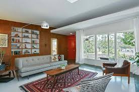 modern mid century diy home decorating ideas diy projects craft ideas how to s for