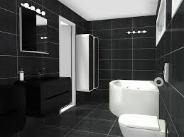 Best Beautiful Bathroom Ideas Images On Pinterest Bathroom - The best bathroom designs in the world