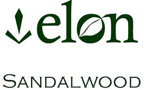 sandalwood apartments in toledo oh