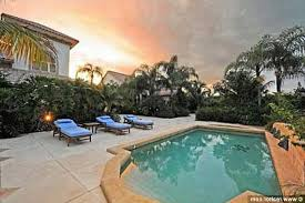 cost of a lap pool pool lap pool cost lap pool cost above ground lap pool cost