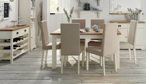 two tone kitchen table and dining collection picture decoregrupo