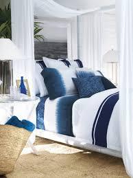 Ralph Lauren Comforter King Ralph Lauren Home Bedding Black And White Sets King Grand Sales