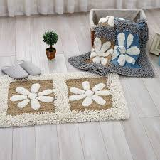 Bathroom Area Rug Small Area Rugs For Your Home