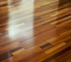 smart carpet and flooring in bergen county nj