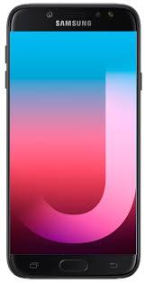 black friday amazon samsung j7 samsung smartphone price upto 55 off offers amazon flipkart