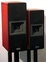 Bookshelf Speaker Stands India Stereo System Upgrades To Improve Sound Quality
