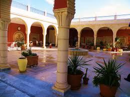 chambre d hote andalousie top 21 des plus belles maisons d hôtes pour les couples en tunisie