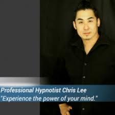hypnotist for hire 3 hypnotic hypnotists in orange county ca gigsalad