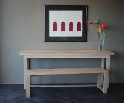 console dining table u2014 transmountain