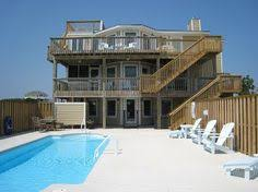 Vacation Homes In Corolla Nc - ebbtide u0027 is a 6 bedroom vacation rental home located in corolla