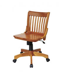 Vintage Swivel Chair Attractive Retro Swivel Chairs Repair Vintage Wood Chair Parts