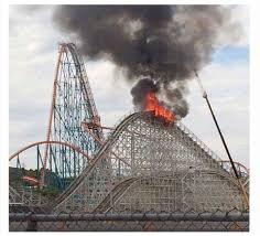 Six Flags Ga Jeff Garzik On Twitter