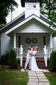 smoky mountain wedding venues venues