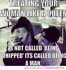 King And Queen Memes - 259 best quotes images on pinterest truths sayings and quotes and