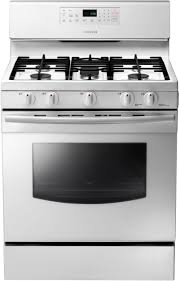 36 Inch Downdraft Electric Cooktop Kitchen Adorable Downdraft Cooktop Reviews Best Cooktop Jenn Air