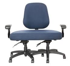 Bariatric Armchairs Heavy Duty Office Chairs Best Home Furniture Ideas