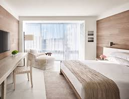 Hotel Room Interior - best 25 edition hotel ideas on pinterest new york edition hotel