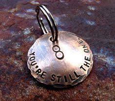 bronze anniversary gifts top bronze anniversary gift ideas for men anniversary gifts