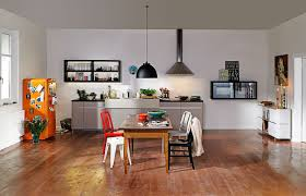 wall for kitchen ideas 27 most hilarious one wall kitchen design ideas and inspiration