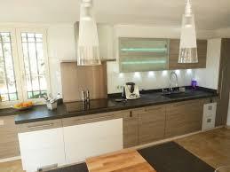 modele de cuisine provencale cuisines en marbre quartz silestone dekton la pierre u0026 le