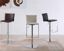 Swivel Bar Stool With Back Bar Marvelous Bar Stool Decorating Ideas Kitchen Furniture