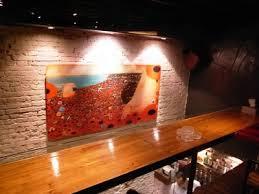 cuisine b駭inoise ci5 01 森本惠 展览 artlinkart 中国当代艺术数据库
