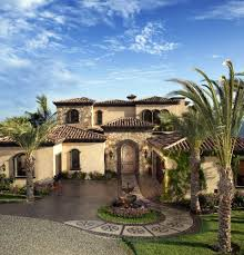 tuscany style house pictures mediterranean tuscan style homes home decorationing ideas