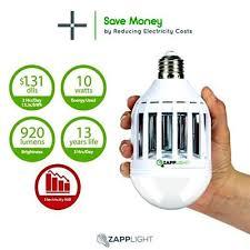 insect killer light bulb bug zapper light bulb light light info