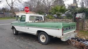 1972 Ford F250 4x4 - 1972 f250 390 increase hp tq ford truck enthusiasts forums