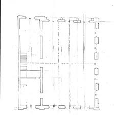 brooklyn historical society 1st and 2nd floor plan omar osorio u0027s