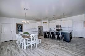 bathroom kitchen cabinets flooring contractor chandler east