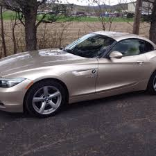 midlothian bmw richmond bmw midlothian 30 reviews car dealers 12100