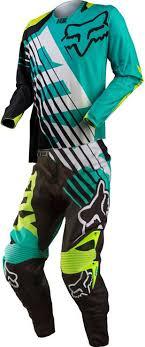 womens motocross gear packages 94 best moto gear images on pinterest dirtbikes dirt biking and