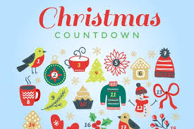 christmas countdown calendar christmas countdown pretend city children s museum