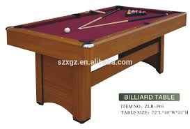 6ft pool tables for sale home used 6ft pool table cheap pool table for sales buy 6ft pool