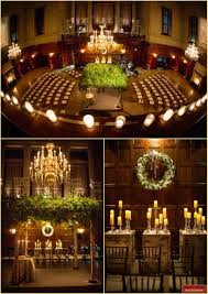 New Years Eve Wedding Decorations Ideas by New Years Eve Wedding P K