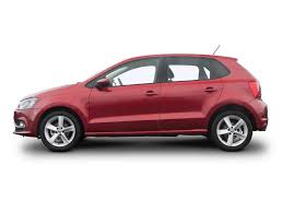 volkswagen lease costs our volkswagen polo car leasing deals all car leasing