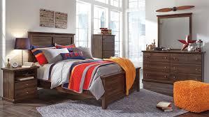 Pictures Of Kids Bedrooms Kids Bedroom Furniture Coconis Furniture U0026 Mattress 1st