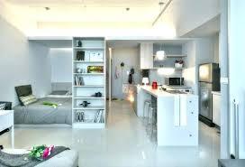 coin cuisine studio amenagement coin cuisine 8 coins salle a manger dans la cuisine