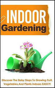 Indoor Vegetable Container Gardening - free growing tomatoes in containers a simple guide for a