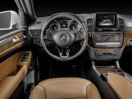 new gle coupe is mercedes u0027 solution to its bmw x6 problem 43 pics