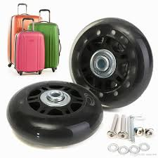 luggage wheel replacements online luggage wheel replacements for