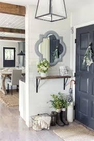 foyer decor ideas for decor a foyer decorating wall foy on awesome foyer decor