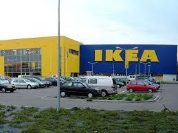 Does Ikea Have Sales Best 25 Ikea Coupon Ideas On Pinterest Organize Bills Rack