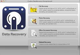format hard drive to ntfs on mac how to format an external hard drive for mac
