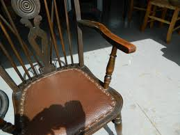 Antique Chair Repair Antique U0026 Modern Chair Repair Furniture Restoration U0026 Repair