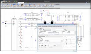 weg soft starter wiring diagram efcaviation com