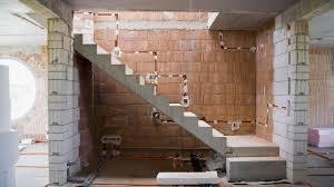 treppe bauen planung ist wichtig so bauen sie eine treppe