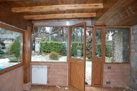 tettoie in legno e vetro metal subiaco s r l alluminio ferro pvc tettoie e verande